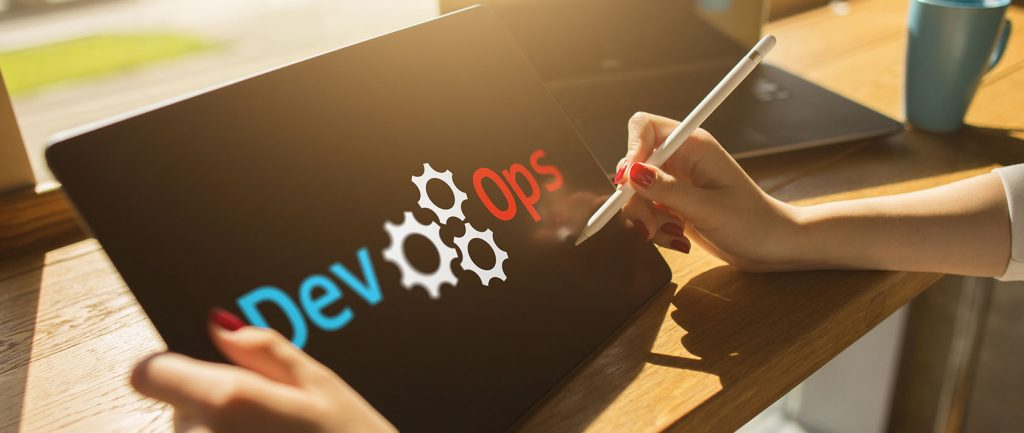 The Right Tools to Make DevOps Work with Oracle