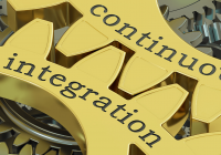 Mastering in Continuos Integration