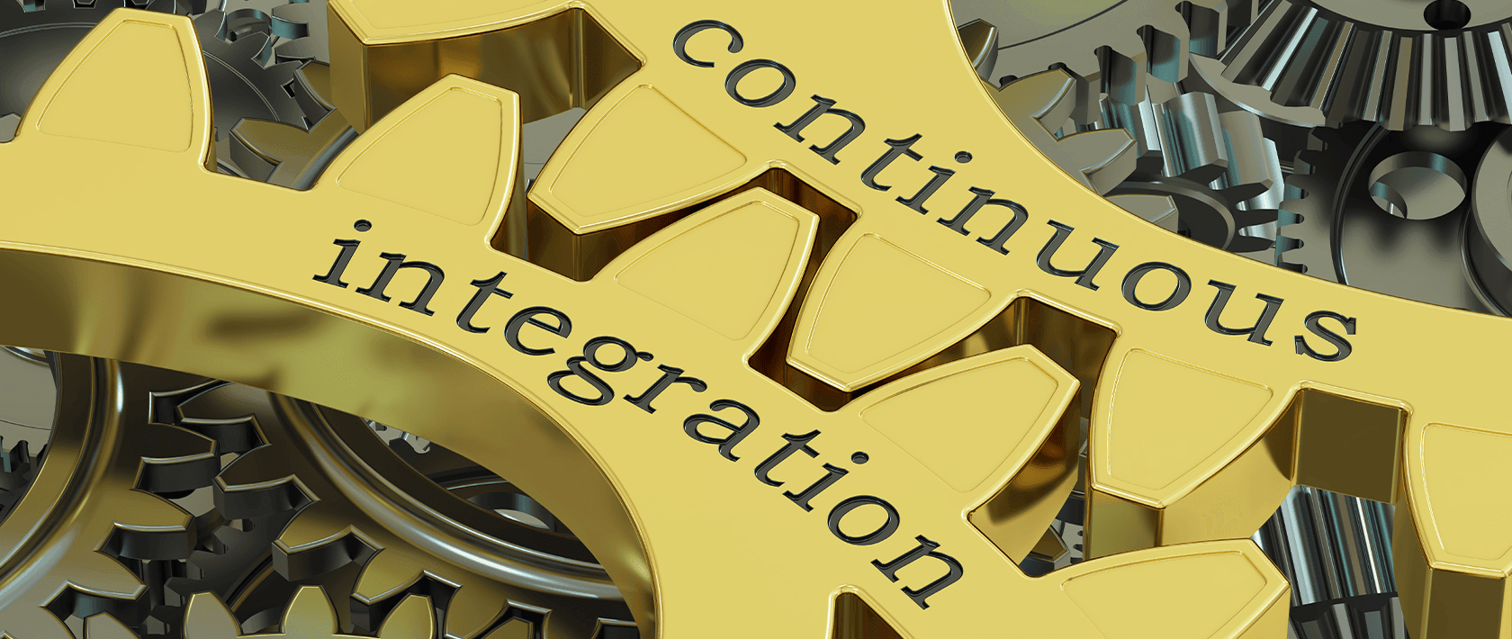 Are You Mastering Continuous Integration?