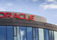 5 Oracle Implementation Options