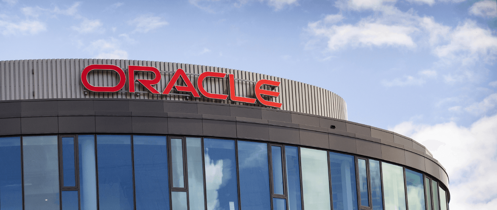 The Top 5 Oracle Implementation Options
