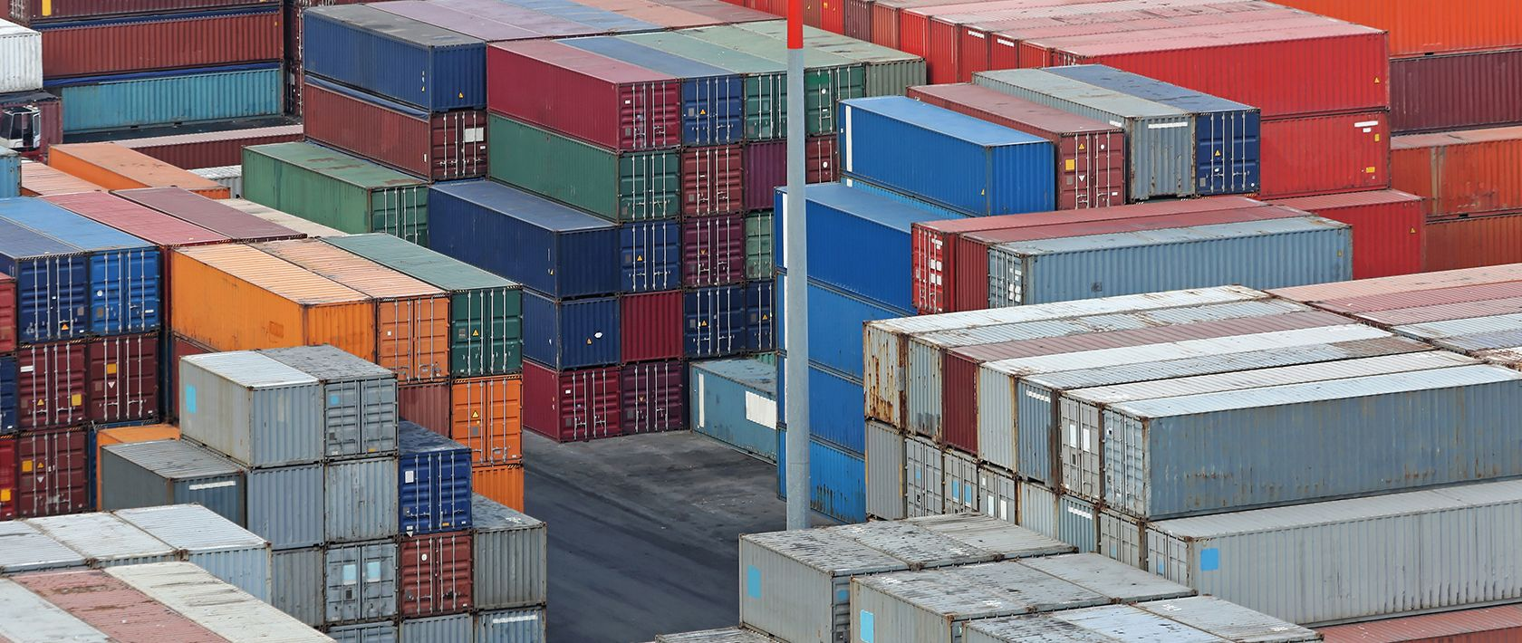 How are containers influencing the world of software testing?