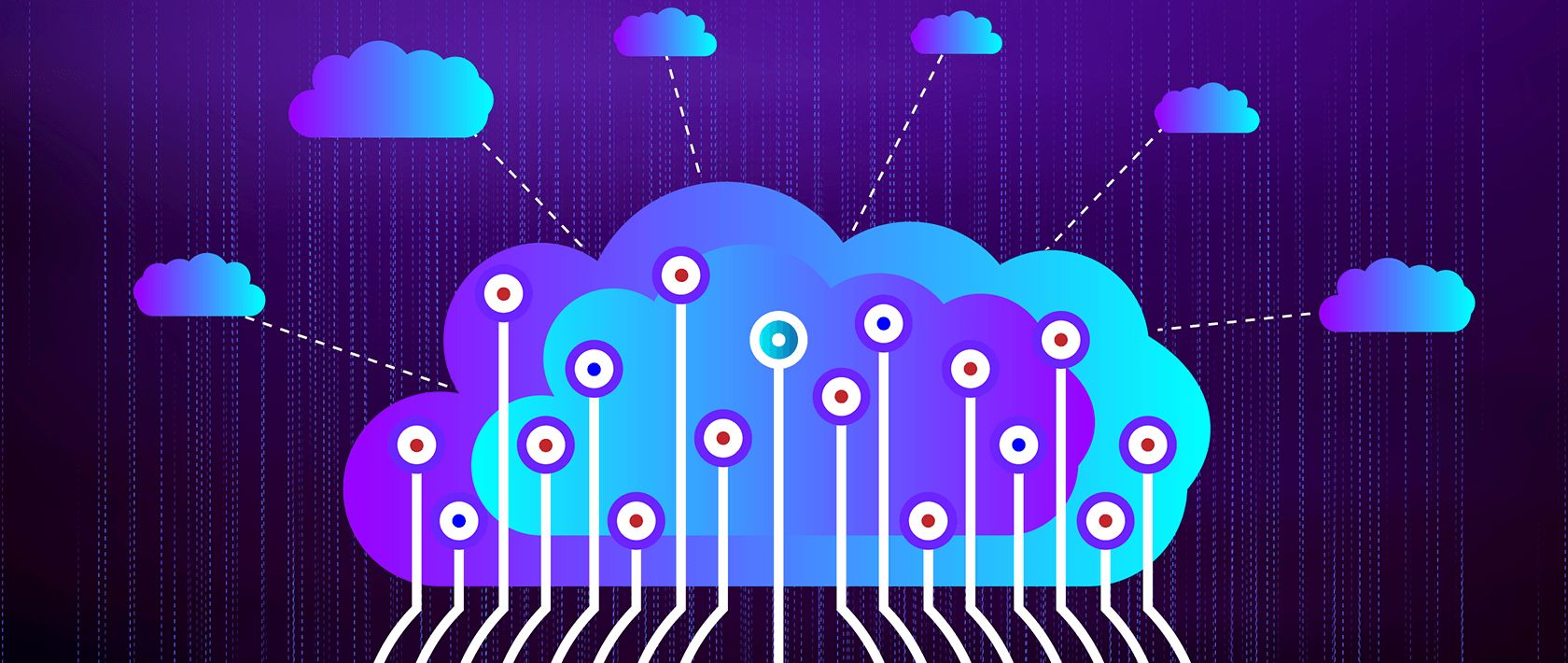 Is Cloud Adoption the key to Agile change?