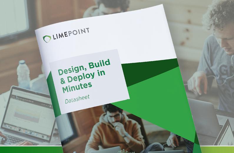 MintPress: Design, Build & Deploy in Minutes