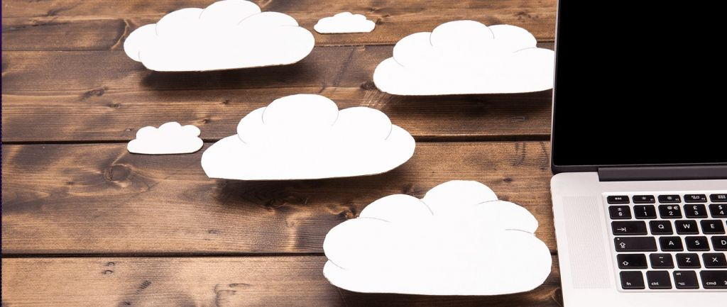 Multi-Cloud means you need better Automation
