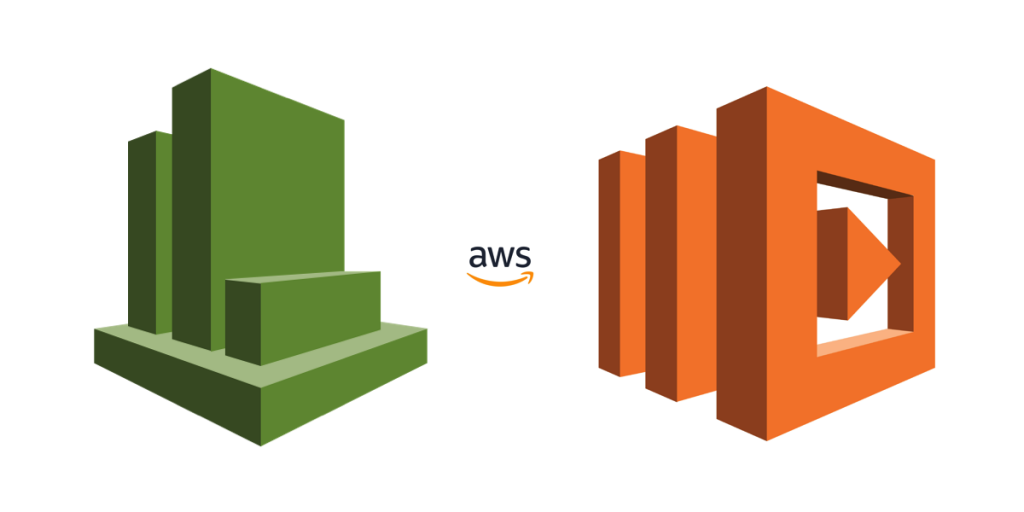 Using Lambda and Events in AWS