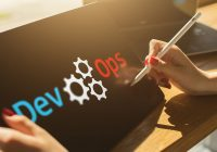 Tools to Make DevOps Work with Oracle