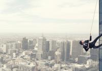 Pitfalls to avoid while scaling devops to enterprise