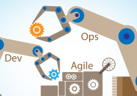 Oracle-based enterprises gain agility, speed and value