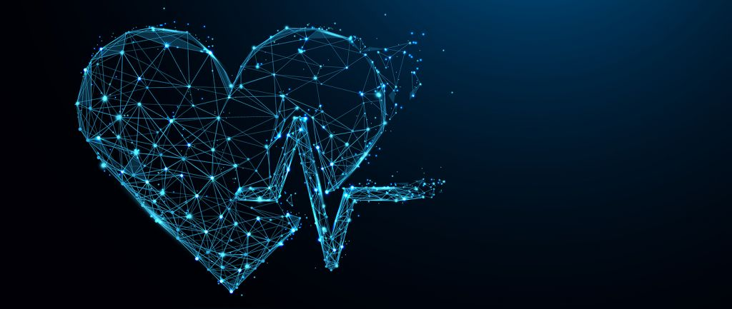 Is continuous integration at the heart of your DevOps movement?