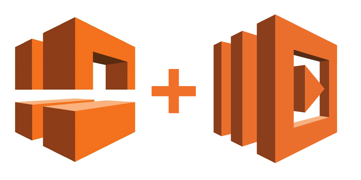 Ins & outs of AWS Lambda with VPCs